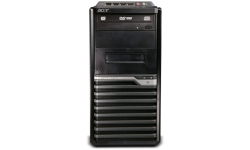 Acer Veriton M6610G (DT.VCCEH.003)