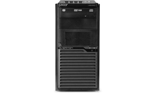 Acer Veriton M2610G BE