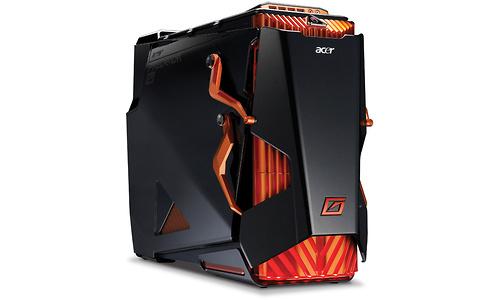 Acer Aspire G7760 (PT.SGRE2.029)