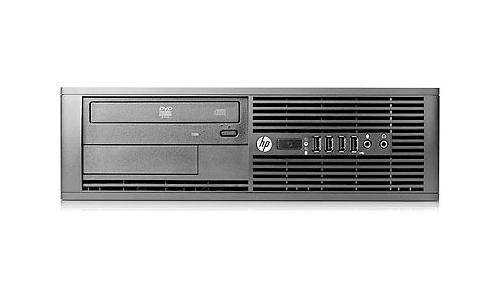 HP MultiSeat ms6200 (QS134AW)