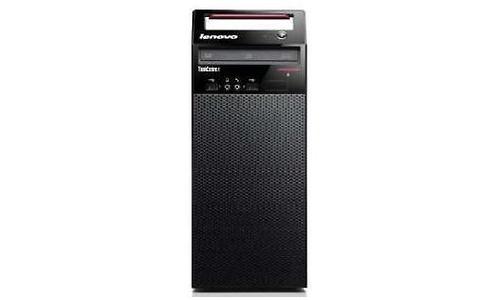Lenovo ThinkCentre Edge 71 (SGFN3MH)