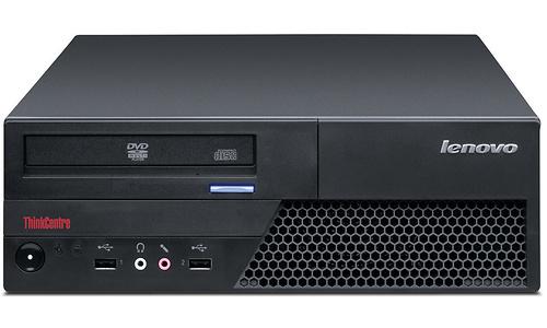 Lenovo ThinkCentre M58p (SKNA1MB)