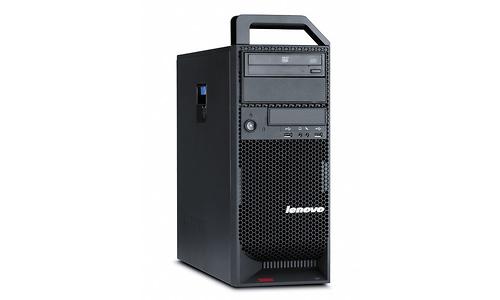Lenovo ThinkStation S20 (SNBF3MH)