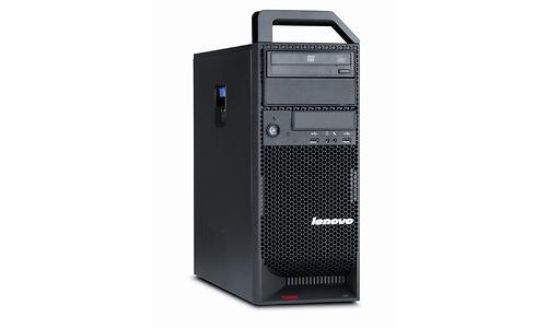 Lenovo ThinkStation S20 (SNCJ6MX)
