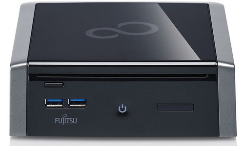 Fujitsu Esprimo Q900 (VFY:Q0900PF031BE)