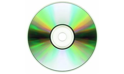 Memorex CD-R 52x 100px Printable Spindle
