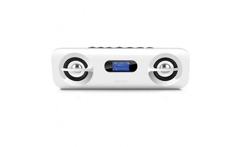 Edifier Audio Candy Plus White