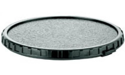 B+W 67mm Snap-on Lens Cap