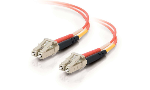 Cables To Go 85336