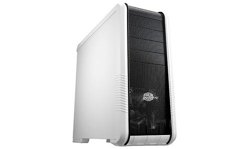 Cooler Master CM 690 II Advanced White (USB 3.0)