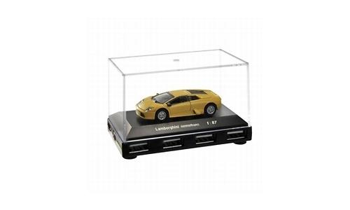 Autodrive Lamborghini Murcielago 4-ports USB Hub