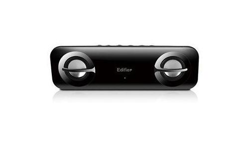 Edifier Audio Candy Black