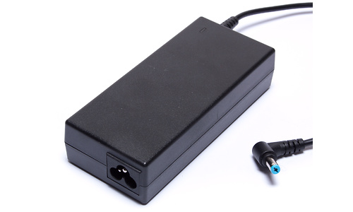 Lite-On 90W Notebook Adapter