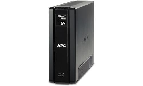 APC Back-UPS Pro 1500