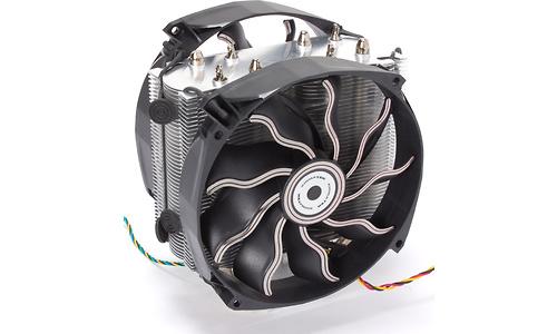Xigmatek Prime SD1484