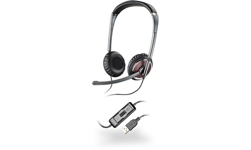 Plantronics Blackwire C420-M