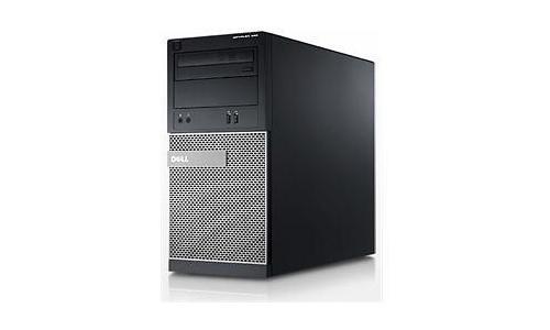 Dell OptiPlex 390 MT (P390-4717)