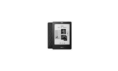 Kobo eReader Touch Edition Black
