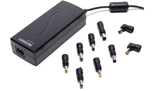 Voltcraft NPS-125 USB