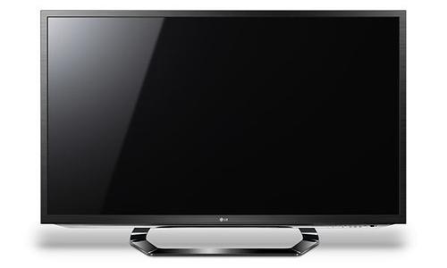 LG 65LM620S