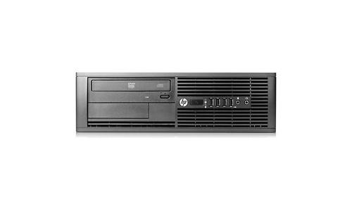HP Compaq 6200 Pro (LX882ES)