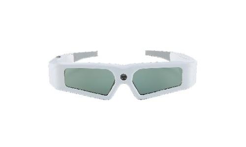 Acer DLP 3D