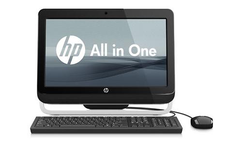HP Pro 3420 (LH155EA)