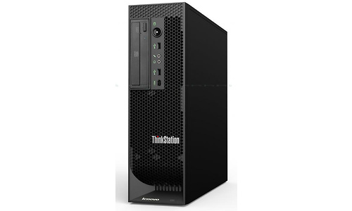 Lenovo ThinkStation C20 (SSD2GUK)