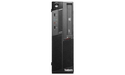 Lenovo ThinkCentre M90p (STIA1MB)