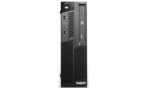 Lenovo Thinkcentre M90 (STXB6MH)