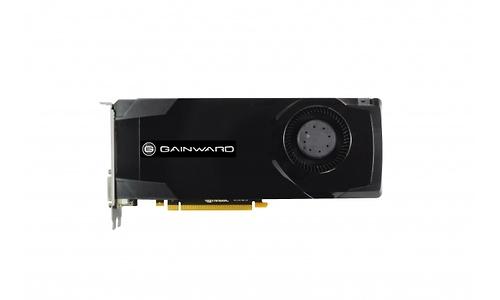 Gainward GeForce GTX 680 2GB