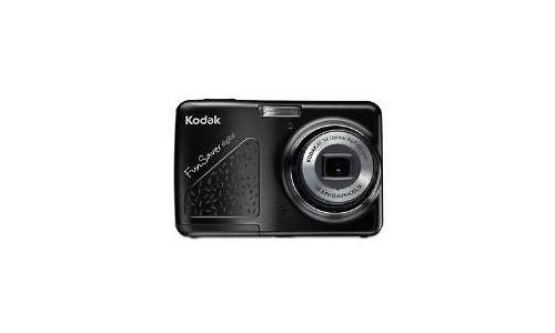 Kodak Fun Saver FD3 Black