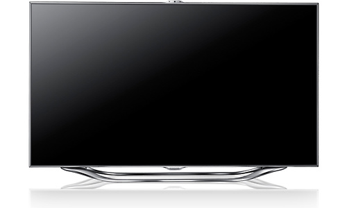 Samsung UE55ES8000