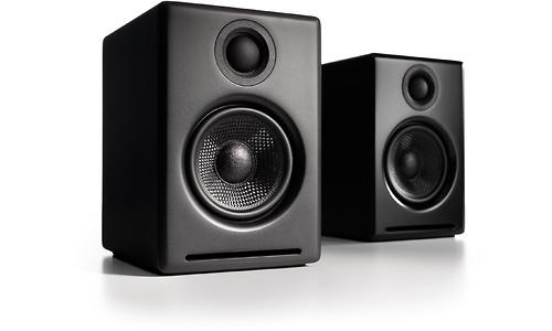 Audioengine A2