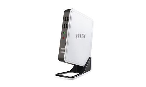 MSI Wind Box DC100-016NL