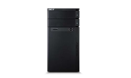 Acer Aspire M1470