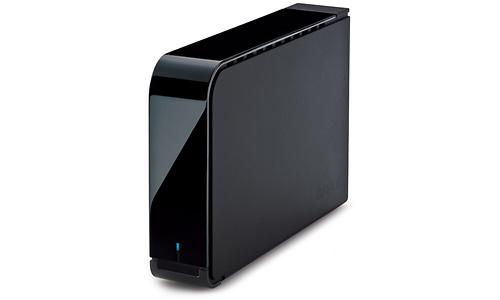 Buffalo DriveStation Velocity 3TB (USB 3.0)
