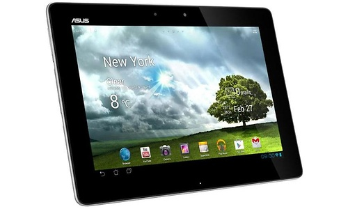 Asus Transformer Pad TF300 32GB White