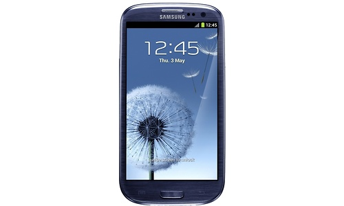 Samsung Galaxy S III 16GB Blue