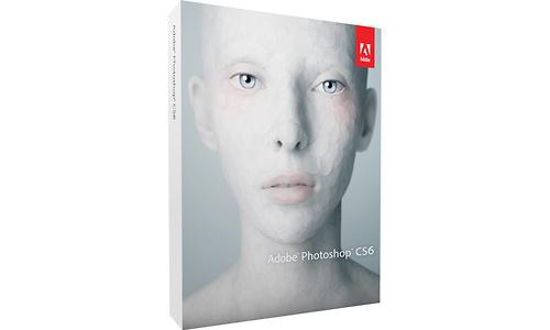 Adobe Photoshop CS6 NL