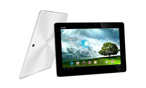 Asus Transformer Pad TF300TG 32GB White