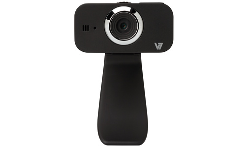 Videoseven Professional Webcam 1330