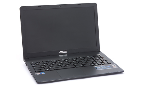 Asus X501U-XX022V