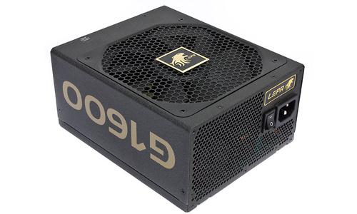 Lepa G-Series 1600W