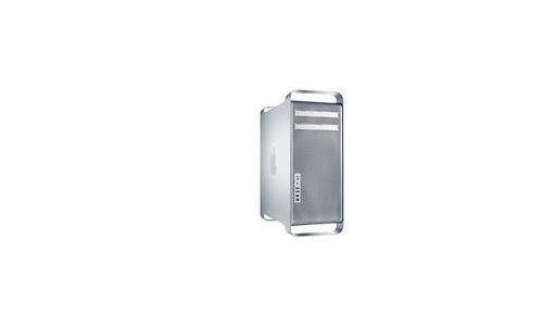 Apple Mac Pro (MD772B/A)