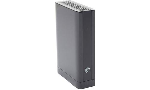 Seagate Backup Plus Desktop V1 2TB