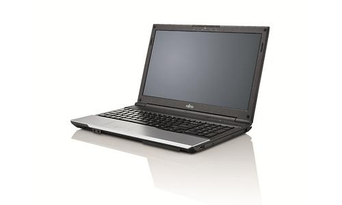 Fujitsu Lifebook A532 (VFY:A5320MF041NL)