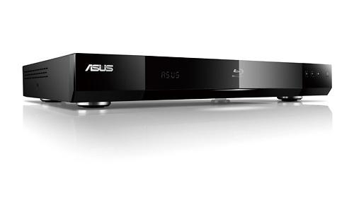 Asus O!Play BDS-500