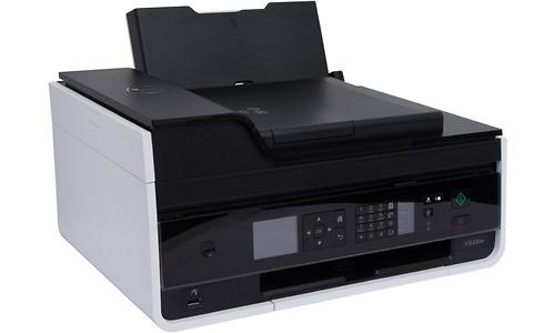 Dell V525w