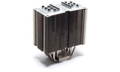 Cooler Master TPC-800